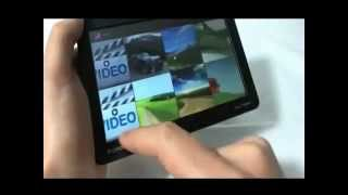 Ainol Novo 7 Paladin First Android 4.0 Tablet PC 7 Inch 8GB 1080P.mp4