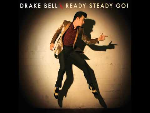Drake Bell - Sunny Afternoon