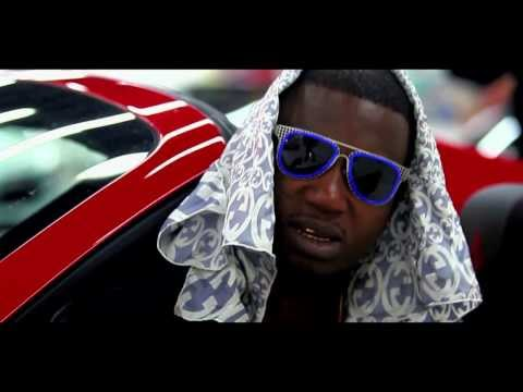 Young Don Ft. Gucci Mane - I'm About This Life [Hitmakers Ent. Submitted]
