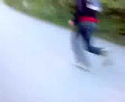 rennen voor een fransman (limburg wolfert 08)