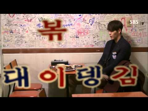 [Fanmade][Kara+Vietsub] Growing Pain 2 (The Heirs Ost) - Choi Young Do Ver (Kim Woo Bin) -