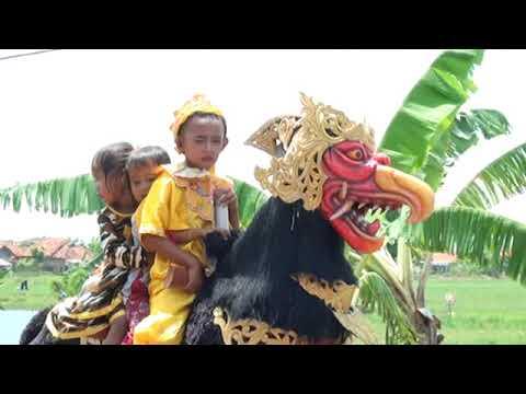 Download  BUROK DEWA NADA   -   KAWIN KARO BAYI - VERSI 2020 Gratis, download lagu terbaru