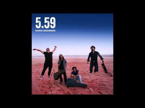 5.59 - Uzaqlardan