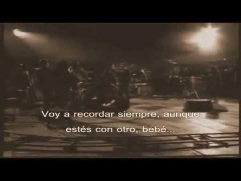 UB40 - Tears From My Eyes [Subtitulado En Español]