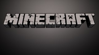 Come scaricare Minecraft in italiano gratis (Crackato,SP) (Miglior Tutorial) HD 3D by Gamers Italia