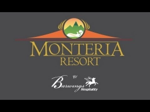 Monteria Resort Karjat Monteria Resort Operated by