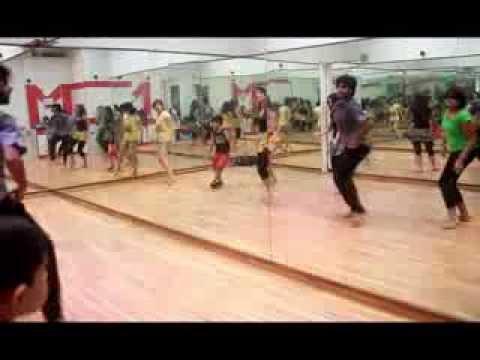 Nagada Sang Dhol (ramleela) video