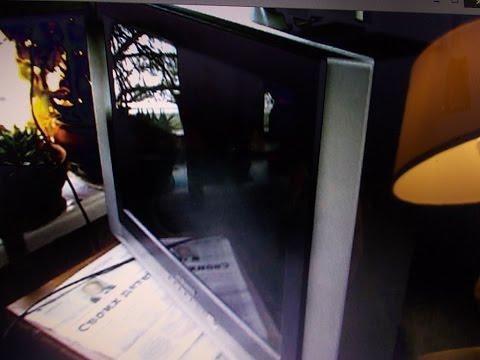 ремонт телевизора SAMSUNG CS