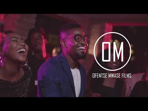 Prince Kaybee & Lasoulmates ft Zanda & TNS - Club Controller (Official Video)