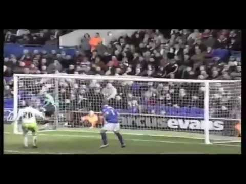 Gylfi Sigurdsson 22 Reading goals