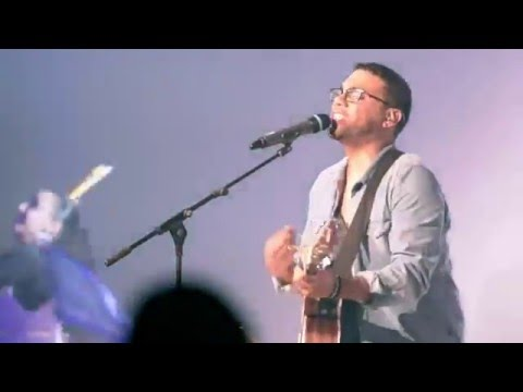 Playlist Of Cover Hossana Marco Barrientos Melodlist Online
