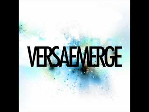 The Hider - VersaEmerge