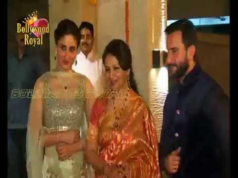 Soha Ali Khan & Kunal Khemu share Message for Fans Post Marriage