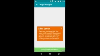 How to download 4 WhatsApp on android ( no root required )