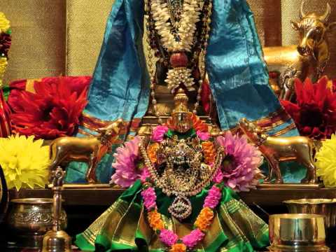 Shastriya Sangeet BhajanKirtan (Songs of Devotion) on Sri Krishna...