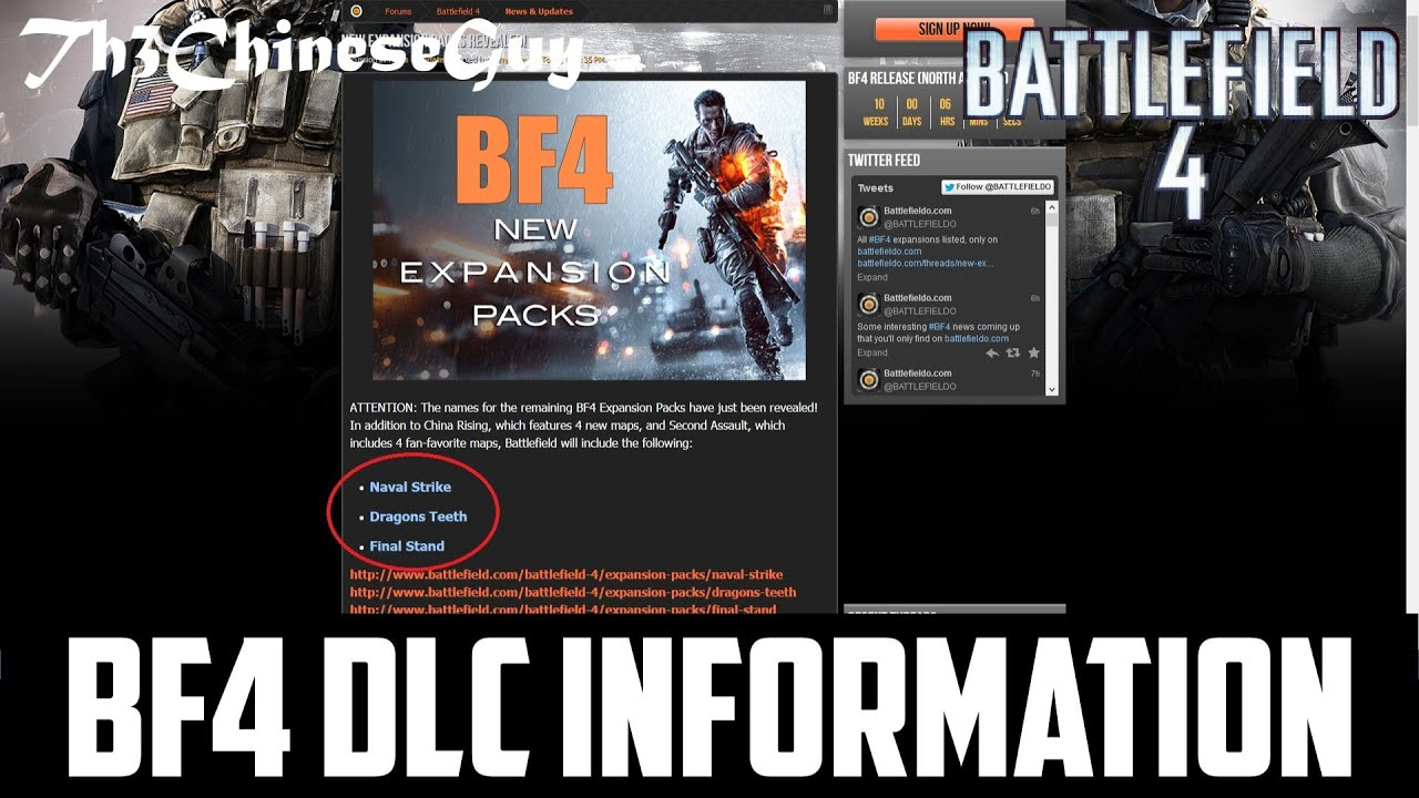 Bf4 release date in Melbourne