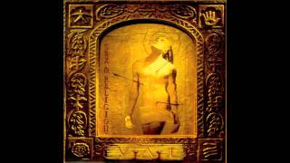 VAI - Sex & Religion