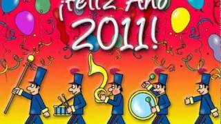 Shunkan Sentimental *Fandub Español Latino* HAPPY NEW YEAR 2011!!!