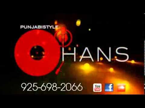 High Heels Honey Singh Jazz Dhami Remix Dj Hans  Youtube video