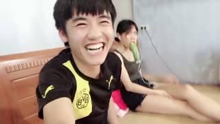 Hưng Vlog - Xem Là Cười Toét Mồm |Troll Người Yêu Bá Đạo