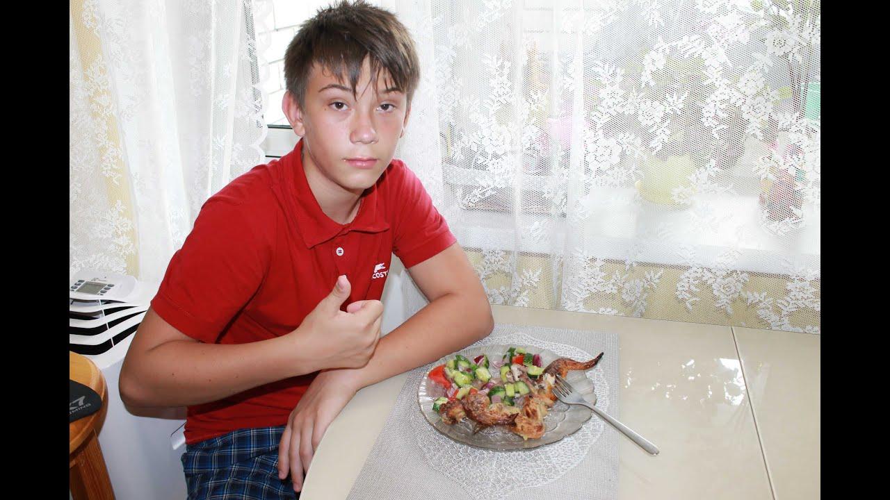 Сестра накормила брата онлайн 9 фотография