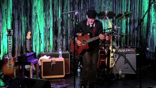 Watch Phil Keaggy Salvation Army Band video