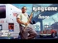 Download Ringtone Trevor Philips GTA V mp3