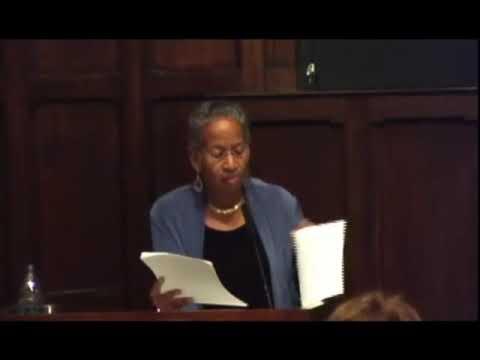 American Catholic Studies Media: Black Women of Virtue