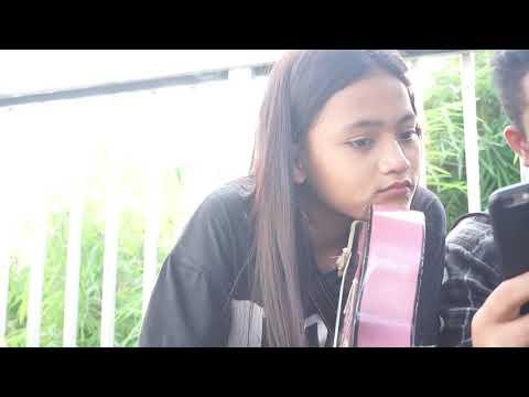Manda Sih Pengamen Cantik Dari Slipi Takut Di Culik YouTubers