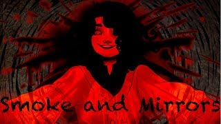 download musica 【LittleJayneyCakes】 Smoke and Mirrors cover 【Umber】 Happy Valentines Day