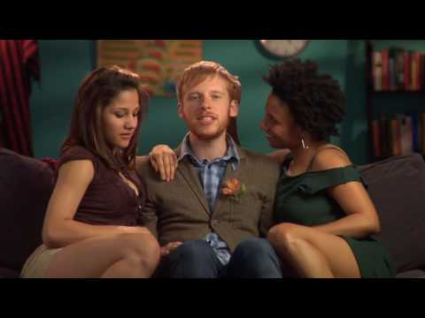 Kevin Devine - I Could Be With Anyone