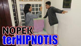 download lagu Nopek Kena Hipnotis  Etrik gratis