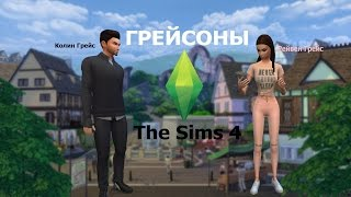 The Sims 4 | Let
