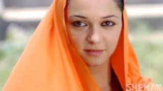 Anwar - Part 13 Of 13 - Siddharth Koirala - Nauheed Cyrusi - Superhit Bollywood Film
