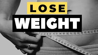 How To Lose Weight I Weight Loss Diets (Home Remedies)-Nature Cures