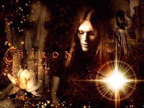Charon - Serenity