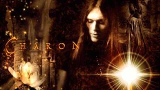 Watch Charon Serenity video