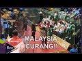 PARAH! 7 NEGARA YANG PALING DIRUGIKAN MALAYSIA DI SEA GAMES 2017
