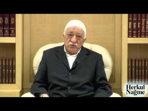 Fethullah Gülen | Din Adına İşlenen Cinayetler | 366. Na...