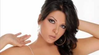 Matestghrabsh Fayrouz 2010 - اغنية فيروز متستغربش 2010