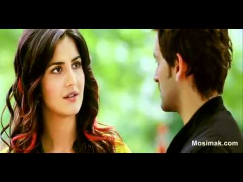 Youtube - Tune Jo Kaha Hindi-video-song.flv Mp4 video