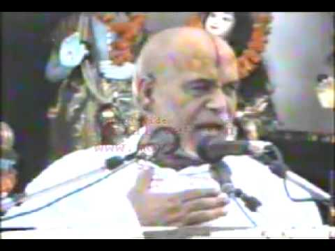 Shrimad Bhagwat Katha By Sriman Narayan Das Bhakt Mali Ji Maharaj (mama Ji) Part-6b (17 42) video