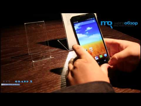 Скачать Игры Для Телефона Zte V807 Android 4.1