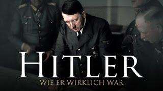 Hitler  Wie er wirklich war 2010 Biografie  Film d