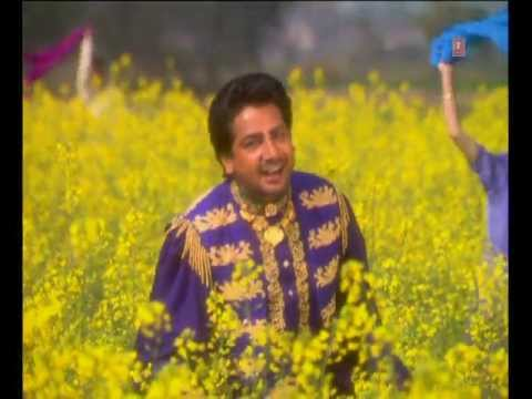 apna Punjab Hove (full Song) | Gurdas Maan | Yaar Mera Pyaar video