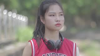 Lớp Học Bá Đạo - Phần 2: Teaser Tập 33 - Phim Học Đường | Phim Cấp 3 Hay 2018