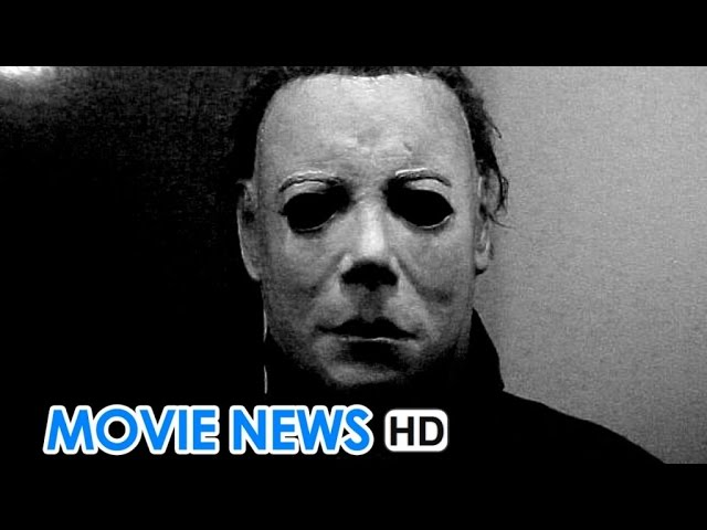 Movie News: Halloween Returns - Michael Myers ritorna nel nuovo film della saga (2015) HD