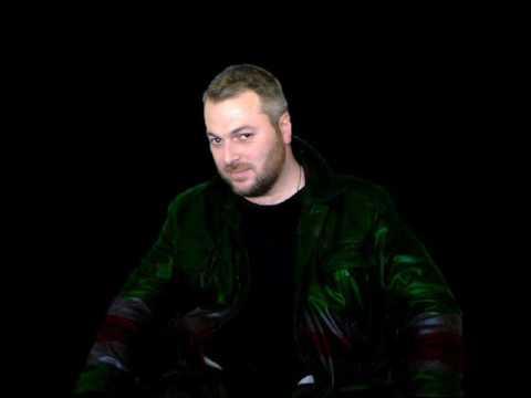 Саламбек Дахаев - Милые глаза