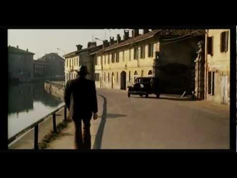 Adriano Celentano - Cammino