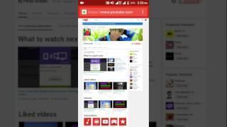 How to live mobile game on Bigo live ( Hindi )